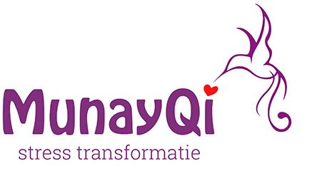 Munayqi